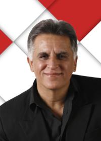Raju Mandhyan Associate Trainer/Consultant Author, Speaker and Coach at Inner Sun