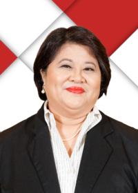 Victoria A. Crisostomo Associate Trainer/Consultant English Language Trainer/Consultant Corporate Communications Expert