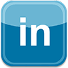 speakers bureau linkedin