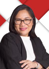 Vivian Cruz